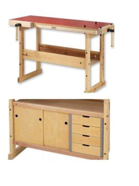 sjobergs woodworking bench sjoberg hobby plus woodworking benches