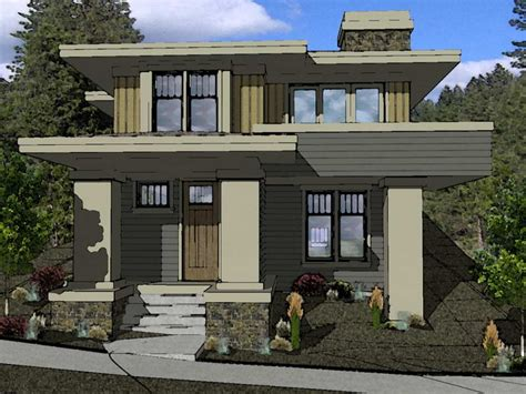 100 small prairie style house plans mulligan rustic bloombety prairie style house plans design unique