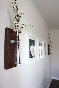 Best hallway decorating ideas on picture