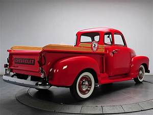 Pick Up Chevrolet 1950 : 1950 chevrolet 3100 pickup hp 3104 truck retro g wallpaper 2048x1536 104932 wallpaperup ~ Medecine-chirurgie-esthetiques.com Avis de Voitures