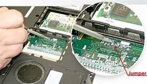 What U0026 39 S My Pass   U00bb Toshiba Laptop Bios Recovery