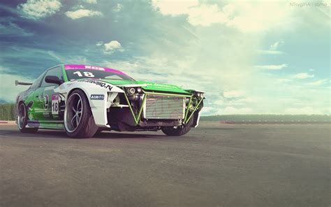 Car Wallpaper Slideshow Iphone 5 by 1 Nissan 200sx Hd Wallpapers Background Images