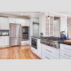 San Diego Kitchen, Bathroom & Home Remodeling  Remodel Works