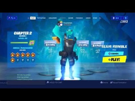 fortnite rippley skin  combos youtube