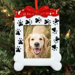 2290 best Christmas Ideas for School images on Pinterest