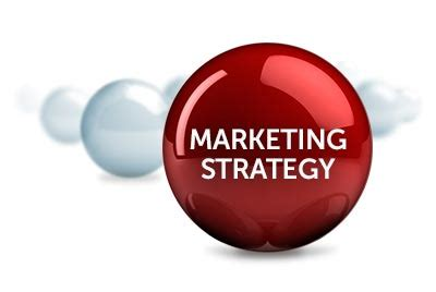 Marketing Strategies by Proud To Win Historic Fourth Consecutive Marketing