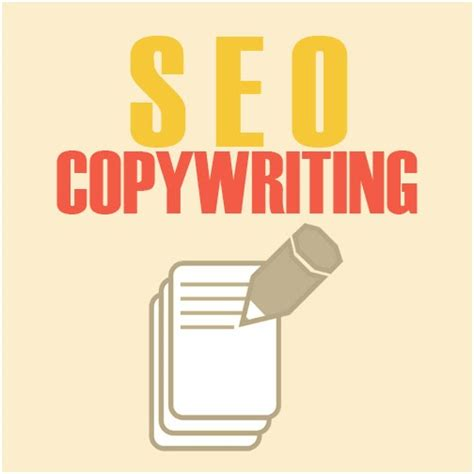 seo copywriting may 2013 seo advice for small business optimization