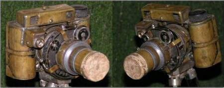 incredible steampunk camera diy gadgetsin