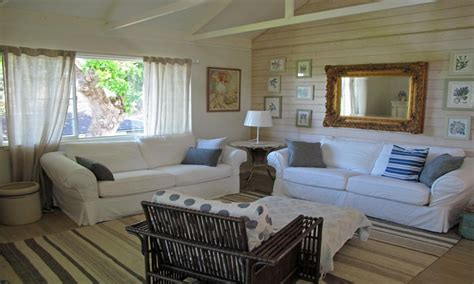 coastal style living room furniture coastal cottage living
