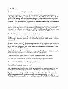 resume examples templates how to start a cover letter With how to start out a cover letter