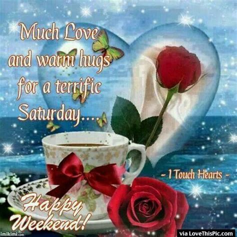 love  happy wishes   terrific saturday pictures   images  facebook