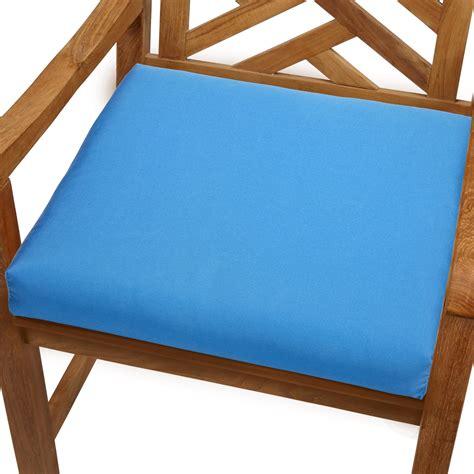 mozaic blair indoor outdoor chair cushion 20
