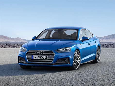 Audi Sportback Tron Game Trons Gazeo