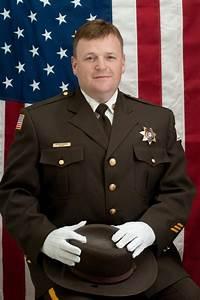 Sheriff | Butler County, MO