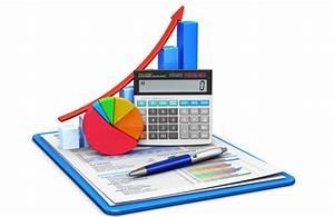 Contador Financiero Y Tributario  Contabilidad Financiera Y Tributaria