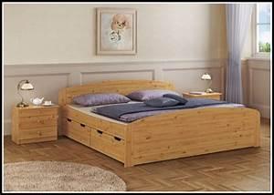 Welches Bett Kaufen : bett ohne lattenrost welche matratze download page beste wohnideen galerie ~ Frokenaadalensverden.com Haus und Dekorationen