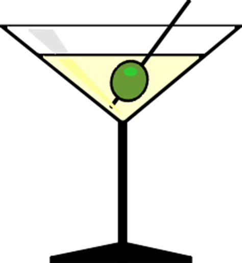 martini olive clipart martini glass clipart martini clipart clipartix