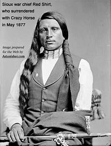 Sioux War Chief... Sioux Chief Quotes