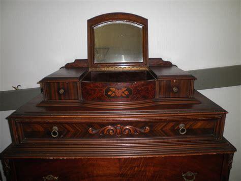 sligh furniture antique desk sligh furniture antique dresser bestdressers 2017
