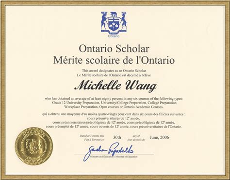 resume ontario secondary school diploma apartment leasing consultant resume exles assistant professor resume objective free resumes