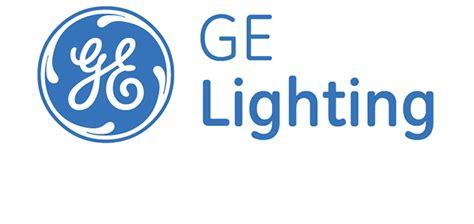 898 Marketing | Case Study: GE Lighting