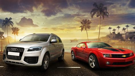 Classic Car Wallpaper Set As Background Chrome by Cars Audi Vehicles Chevrolet Camaro Ss Wallpaper