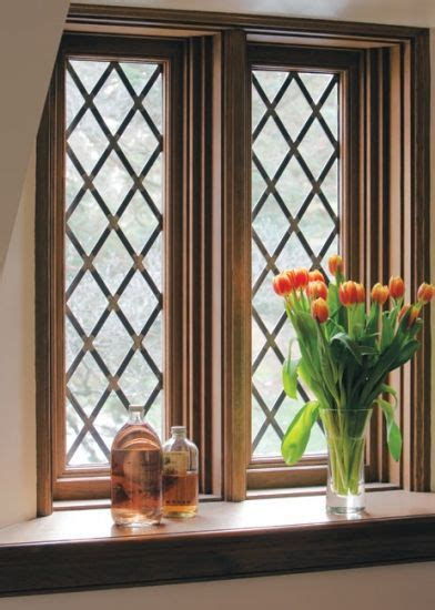 Bedroom Window Grill by Home Tour An Exquisite World Manor For The Home