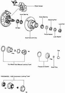 repair guides front drive axle axleshaft hub With dc plug wiring assemblyclick image for larger versionname12vparallelwiring1jpgviews1size