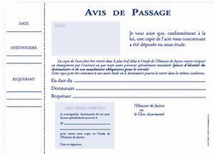 Avis De Passage : avis de passage ~ Medecine-chirurgie-esthetiques.com Avis de Voitures