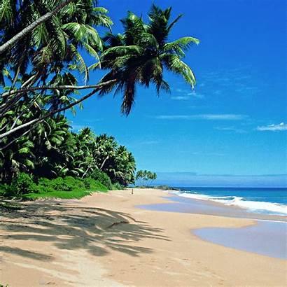 Lanka Sri Travel Tourism Ethical