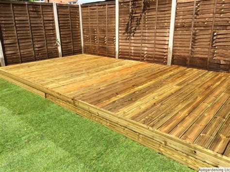 redwood flooring pros and cons pros and cons softwood hardwood and composite decking
