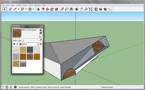 10 best free 3d design software