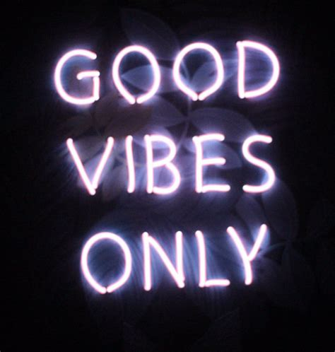 Vibes Neon Wallpaper by Vibes Only Neon Sign Pink Glow Light Wall Tropical