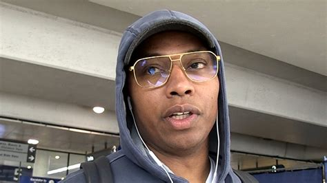 caron butler defends crying joel embiid players deserve