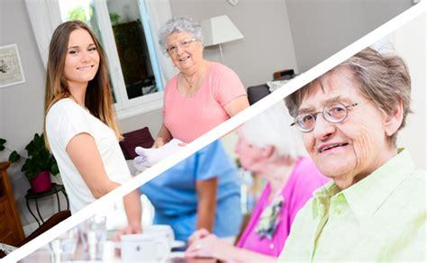 maison de l aide a domicile maison de retraite ou aide 224 domicile petits fils