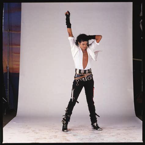 Michael Won Vanity Fair Cover Vote! | Michael Jackson ...