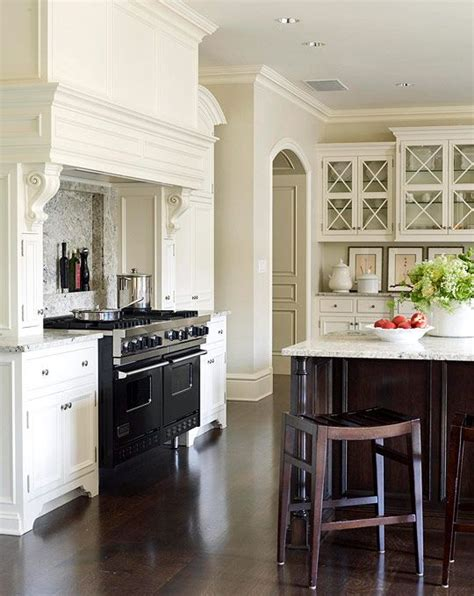 stunning images fantastic kitchens 130 best images about range hoods on
