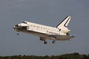 USA New Space Shuttle (page 3) - Pics about space