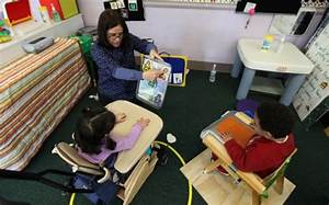 Special education costs soaring in area school districts ...