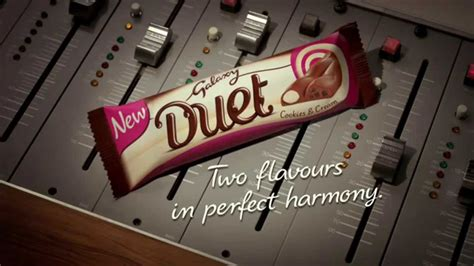 whats   galaxy chocolate advert song tv advert songs