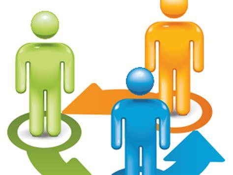 Crosstraining Will Benefit Both The Employee, Employer