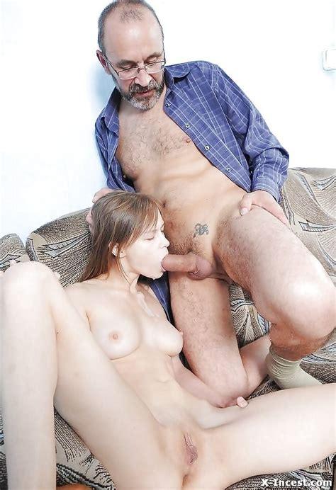Sites That Sell Incest Movies On Dvd Daddy Give Me More