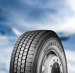 Pneus Bridgestone Avis : pneus bridgestone pneu poids lourd pas cher ~ Medecine-chirurgie-esthetiques.com Avis de Voitures