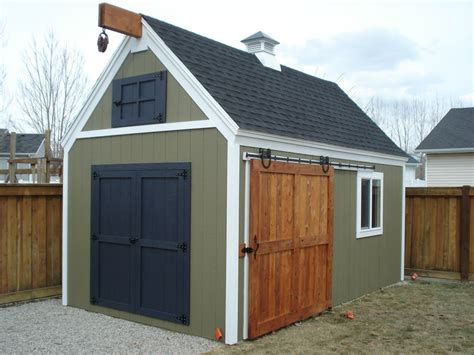chicken coop ideas utah sheds custom built sheds that exceed your expectations