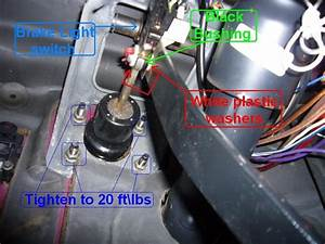 Ford Ranger Questions