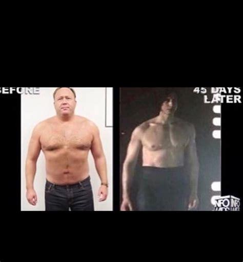 Ben Swolo Memes - super male vitality ben swolo know your meme