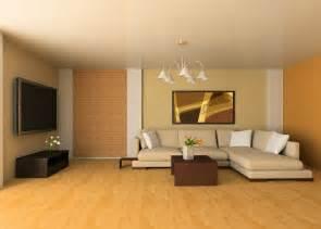 Living-Room-Interior-Design-2014