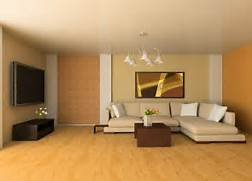 The Best Interior Design On Wall At Home Remodel 2014 Pop Living Room Interior Design Charming Living Room Interior