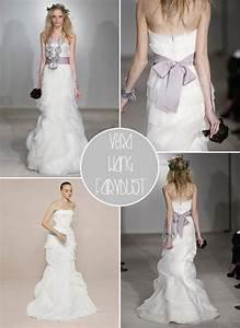 designer second hand wedding dresses junoir bridesmaid With second hand wedding dresses