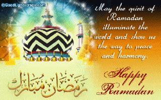 Sallah festival quotes m4hsunfo